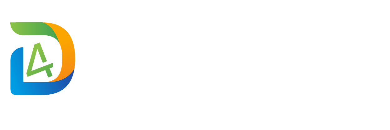 d4webs